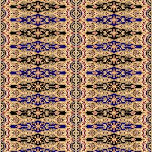 print-kain-Batik-Klasik