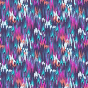 print-kain-Batik-Modern