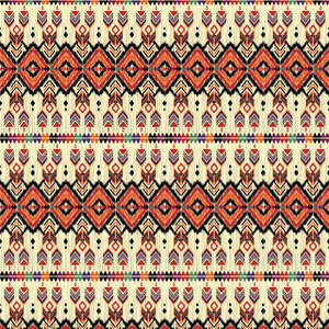 print-kain-Batik-Kelasik