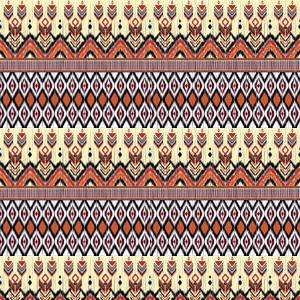 print-kain-Batik-Klasik-Cirebon