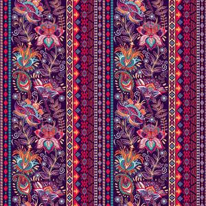 print-kain-Batik-Klasik-Solo