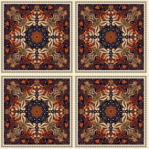print-kain-Batik-Klasik-Jogja