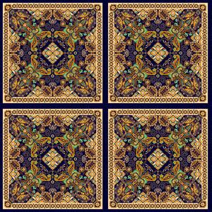 print-kain-Batik-Klasik-Jogja-2