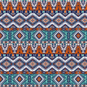 print-kain-Batik-Modern-3