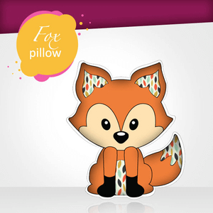 print-kain-Fox-Pillow
