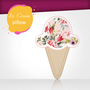 print-kain-Ice-Cream-Pillow