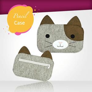 print-kain-Pencil-Case
