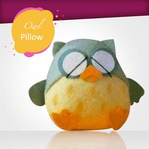print-kain-Owl-Pillow