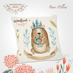 print-kain-Bear-Pillow