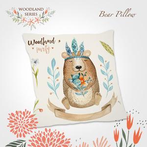 print-kain-Bear-Pillow