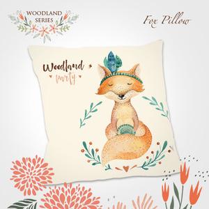 print-kain-Fox-Pillow
