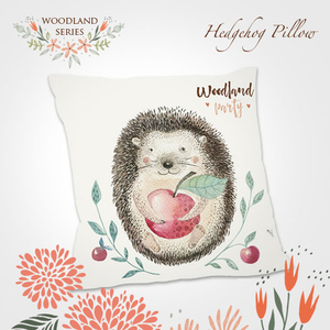 print-kain-Hedgehog-Pillow