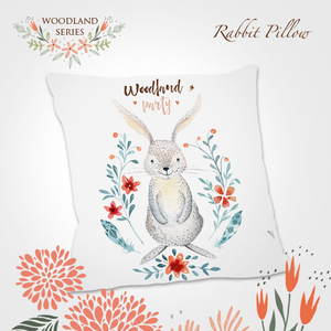 print-kain-Rabbit-Pillow