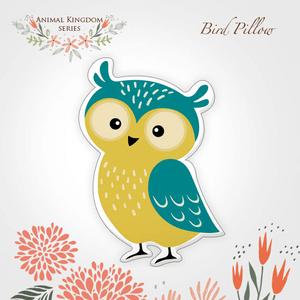 print-kain-Bird-Pillow